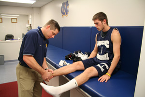 athletic_trainer