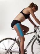 cyclist_hip_tape