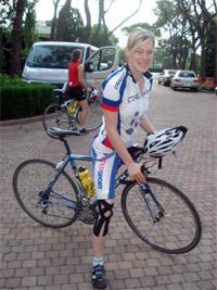 st_cyclist
