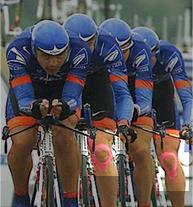 us_postal_team