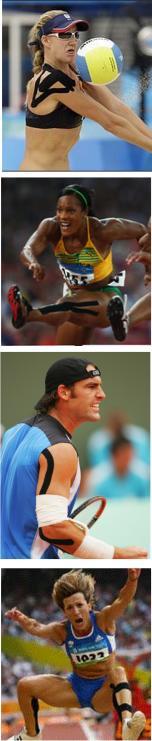 kinesiology_tape_athletes