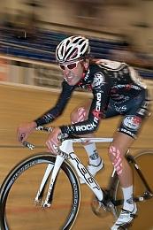 rock_tape_cyclist