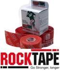 rocktape_with_logo