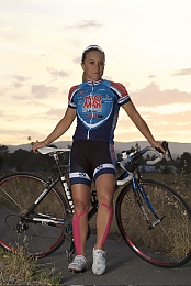 RockTape Cycling Champion