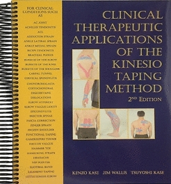 kt_manual_clinical