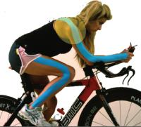 powertaping_for_cycling