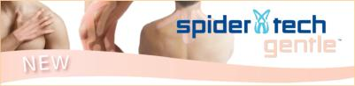 spidertech_gentle_banner
