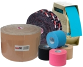 kinesiology-tape-rolls