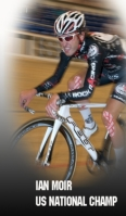 ian-moir-rocktape-cycling-champ