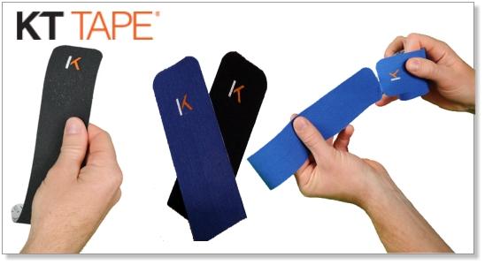 a6b506c010 KT Tape | Athletic Tape Info Center